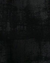 Oblique 16 Black by