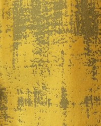 Oblique 17 Yellow by