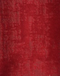 Oblique 30 Cherry by