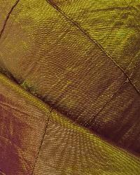 Ribbon Taffeta Fabric  TA - Pin Tuck Taffeta 14
