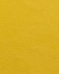 Plush 09 Velvet by