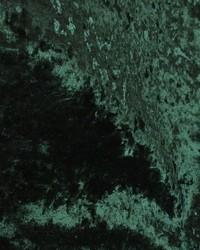 Rumple Emerald by