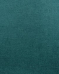 Sienty Peaking Blue by