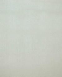 Silverton Off White by