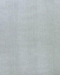 Silverton Silver by