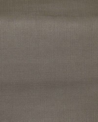 Silverton Taupe by