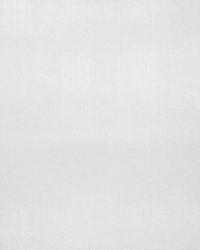 Silverton White by
