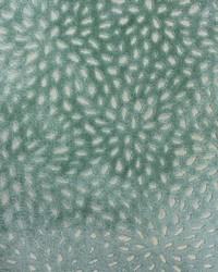 Sun Fresh Mint Velvet by