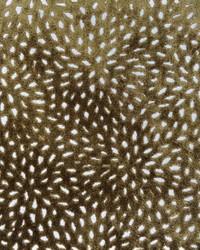 Sun Olive Velvet by