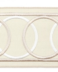 Vercelli Ivory by