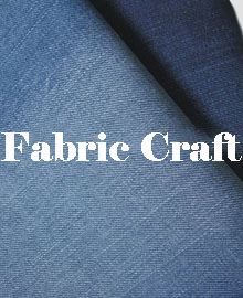 Fabric Craft Fabric