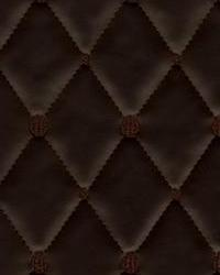 Matelasse Faux Leather Fabric