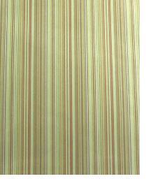110730 Fir Green by