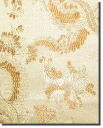 Medium Print Floral Fabric  110860 3