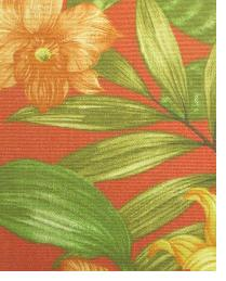 Seasons in the Sun Fabric
