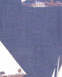 Boats and Sailing Fabric  111904 Navy