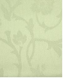 Green Small Print Floral Fabric  112700 Aloe