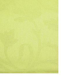 Green Small Print Floral Fabric  112700 Avocado