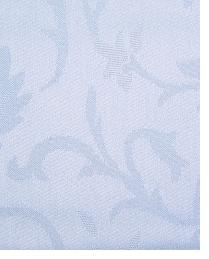 Blue Small Print Floral Fabric  112700 Bay
