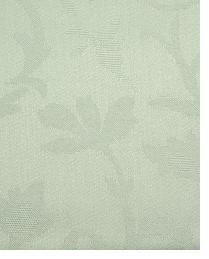 Blue Small Print Floral Fabric  112700 Bayou