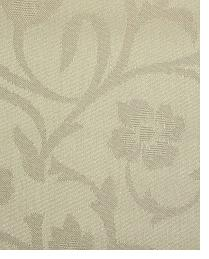 Beige Small Print Floral Fabric  112700 Cashmere