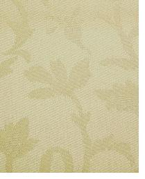 Beige Small Print Floral Fabric  112700 Clay