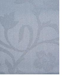 Blue Small Print Floral Fabric  112700 Danube