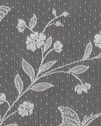 Beige Medium Print Floral Fabric  115668 IVORY