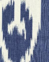 116445 Hyacinth by