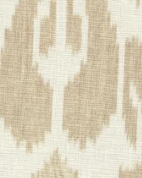 116445 Sandstone by