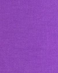 Purple Chintz Fabric  118500 Tokay Grape