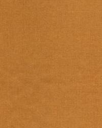 Brown Chintz Fabric  118500 Walnut