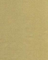 Beige Chintz Fabric  118500 Willow