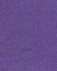 Purple Chintz Fabric  118500 Yankee