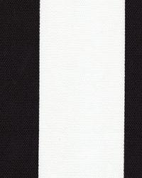 118690 Tuxedo by