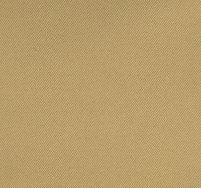 Fabricut Fabrics Alias Toast Search Results