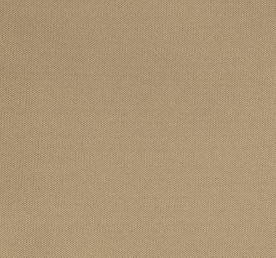 Fabricut Fabrics Alias Truffle Alias