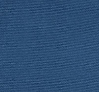 Fabricut Fabrics Alias Turquoise Alias