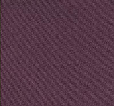 Fabricut Fabrics Alias Violet Alias
