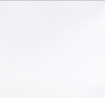 Fabricut Fabrics Alias White Search Results