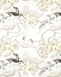 Gambado Shimmer by
