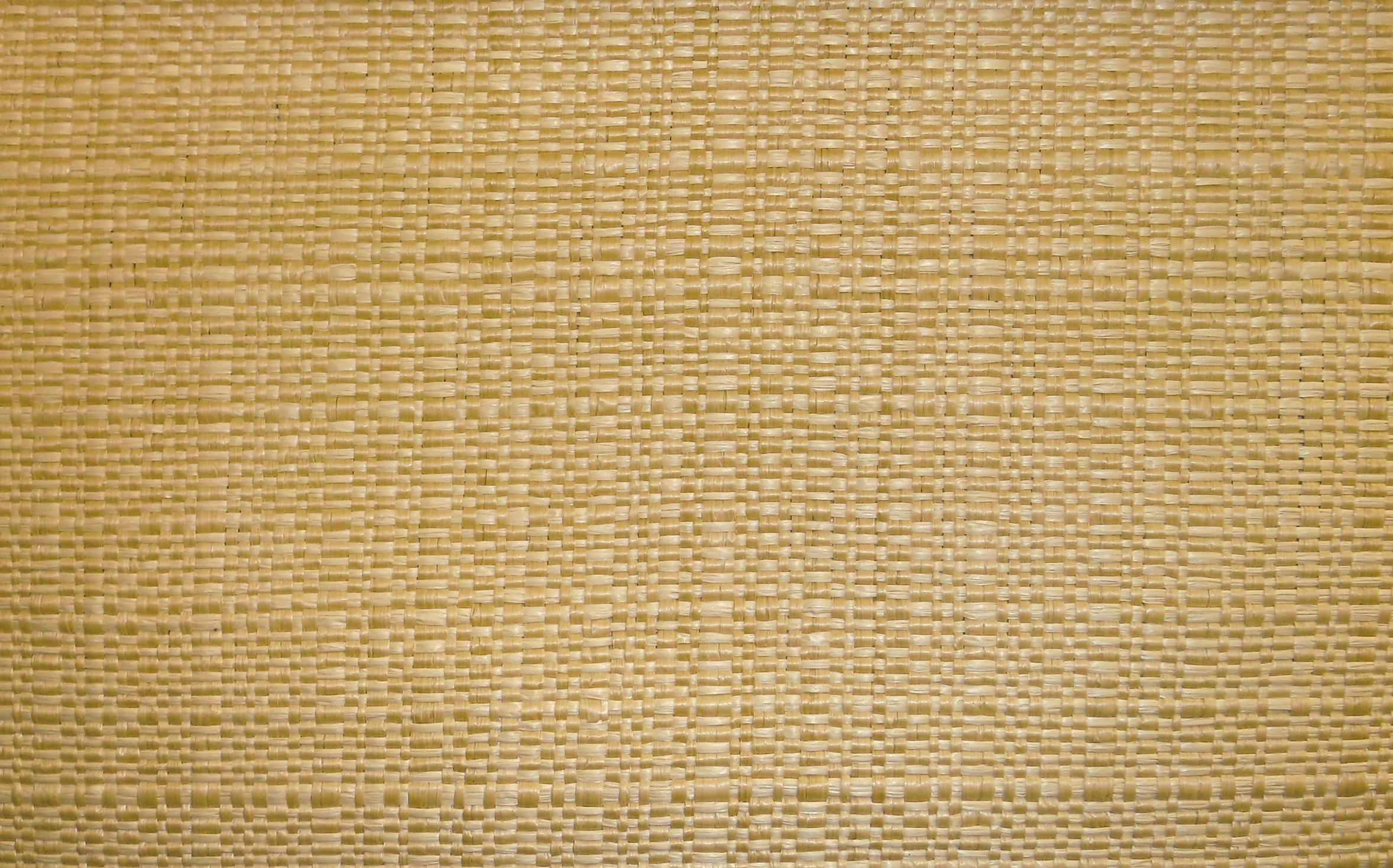 Fabricut fabrics pannier raffia straw for Where to get fabric
