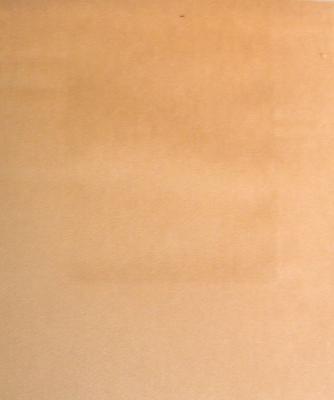 Fabricut Fabrics Renaissance Carnation Search Results