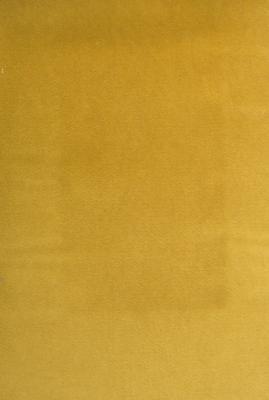Fabricut Fabrics Renaissance Chamois Search Results