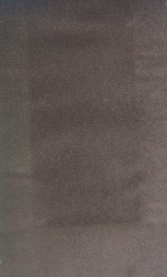Fabricut Fabrics Renaissance Chocolate Search Results