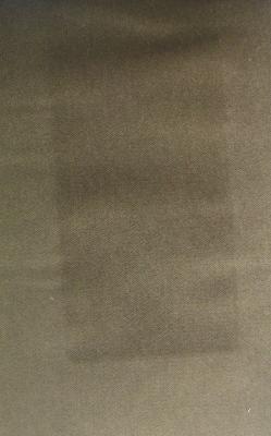 Fabricut Fabrics Renaissance Coco Search Results