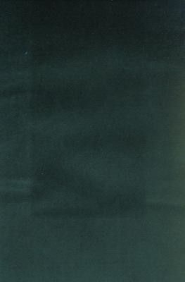 Fabricut Fabrics Renaissance Cypress Search Results