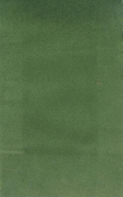 Fabricut Fabrics Renaissance Eucalyptus Search Results