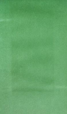 Fabricut Fabrics Renaissance Garden Search Results