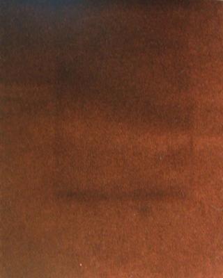 Fabricut Fabrics Renaissance Henna Search Results